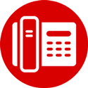 ip-phones