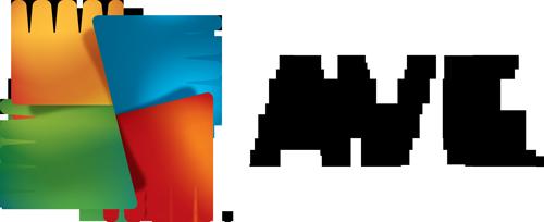 AVG_Logo_2014