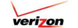 verizon business internet