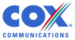 cox business internet